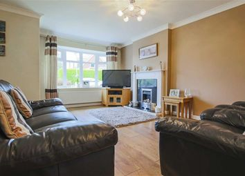 Thumbnail 3 bed semi-detached house for sale in Selby Close, Accrington
