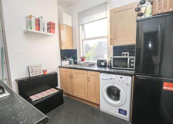 Thumbnail 2 bed flat for sale in Bensham Lane, Thornton Heath