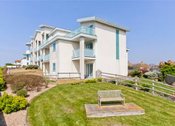 Thumbnail 3 bed semi-detached house for sale in The Cape, 11 Marine Drive, Rottingdean, Brighton
