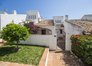 Thumbnail 3 bed town house for sale in Fuengirola, Andalucia, Spain