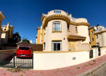 Thumbnail 2 bed detached house for sale in Calle Alhambra, Roldan, Murcia, Spain