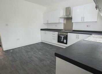 Thumbnail 3 bed terraced house for sale in Albert Street, Clayton Le Moors, Accrington
