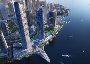 Thumbnail 2 bed duplex for sale in Dubai Creek Harbour, Dubai, United Arab Emirates