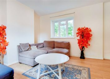 1 bed property for sale in Shacklewell Road, London N16