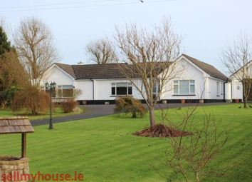 Thumbnail 5 bed detached house for sale in Scurlockstown, Kilskyre,