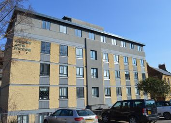 Thumbnail 2 bed flat for sale in Court Ash House, Court Ash