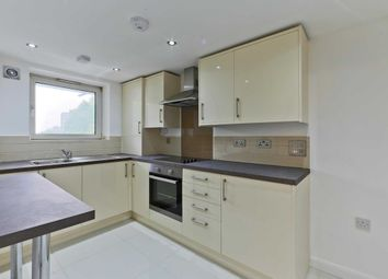 Thumbnail 1 bed flat to rent in Anchor Street, Bermondsey