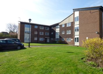 Thumbnail 2 bed flat for sale in Dowhills Park, Crosby, Liverpool