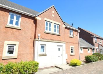 Thumbnail 2 bed property to rent in Blacksmith Walks, Buckshaw Village, Chorley