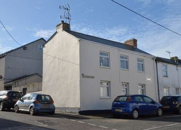 Thumbnail Property for sale in St. Johns Street, Hayle