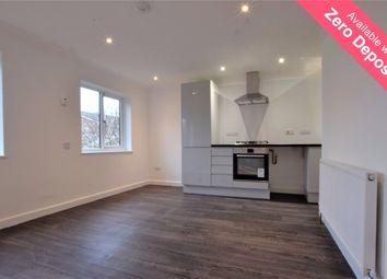 1 bed parking/garage to rent in Burwell Court, 123 Burwell Drive, Witney, Oxfordshire OX28
