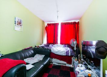 Thumbnail 3 bed maisonette for sale in Daniel Gardens, Peckham