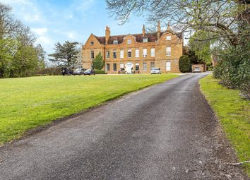 Henley Park, Cobbett Hill Road, Guildford GU3, south east england property