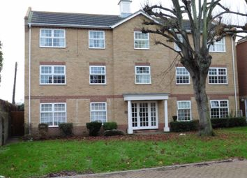 Thumbnail 1 bed flat to rent in Chater Court, Deal