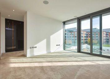 Goldhurst House, Fulham Reach, Fulham, London W6