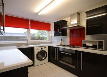 Thumbnail 2 bed end terrace house to rent in Lowfield Road, Caversham, Reading