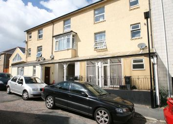 Thumbnail 1 bed flat to rent in 8-9 High Street, Yarborough Arcade, Shanklin