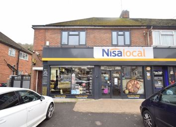 2 bed maisonette to rent in Micklefield Road, High Wycombe HP13
