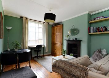 Thumbnail 1 bed flat to rent in Parker Mews, Covent Garden