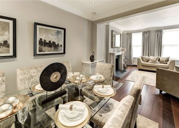 Thumbnail 5 bed property to rent in Derby Street, Mayfair, London