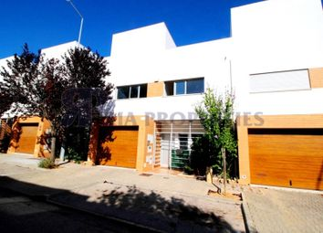 Thumbnail 5 bed detached house for sale in Tavira (Santa Maria E Santiago), Tavira (Santa Maria E Santiago), Tavira
