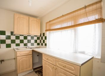 Thumbnail 2 bedroom flat for sale in Valentine Avenue, Selston, Nottingham