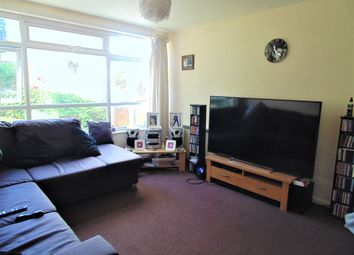 Thumbnail 2 bed flat for sale in Butlers Close, Handsworth Wood