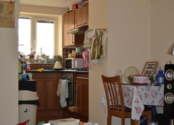 2 bed flat to rent in 23, Glynrhondda Street, Cathays, Cardiff, South Wales CF24
