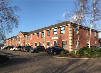 Thumbnail Office to let in Telford Court, Chester Gates Business Park, Chester, Cheshire