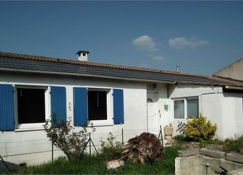 Thumbnail 4 bed detached house for sale in Provence-Alpes-Côte D'azur, Vaucluse, Mornas