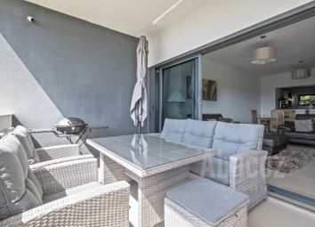 Thumbnail 2 bed apartment for sale in Marina, Lagos, Algarve, Portugal