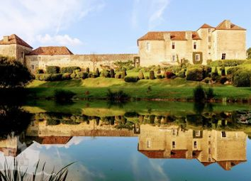 Thumbnail Property for sale in Poitiers, Nouvelle-Aquitaine, 86000, France
