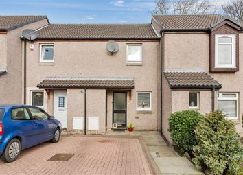 Thumbnail 2 bed property for sale in 25, Glencoul Avenue, Dalgety Bay, Fife