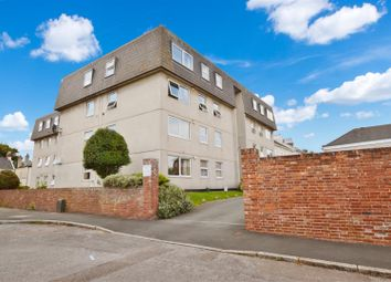 2 bed flat to rent in Fore Street, Heavitree, Exeter EX1