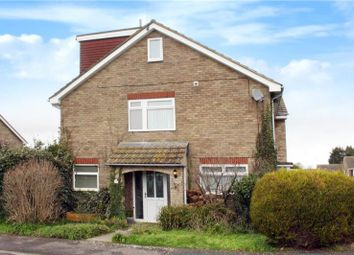Thumbnail 3 bed end terrace house for sale in Westlands, Rustington, Littlehampton