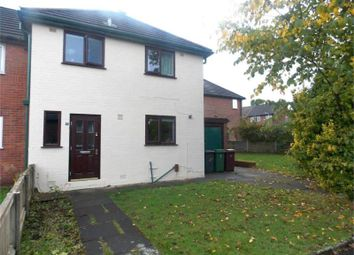 Thumbnail Room to rent in Roseneath Road, Great Lever, Bolton