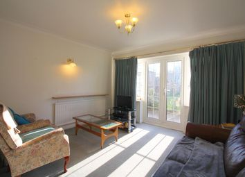 Thumbnail 4 bed detached house to rent in Eastcote Road, Ruislip