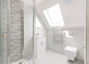 2 bed flat for sale in Hampton Road, Twickenham TW2