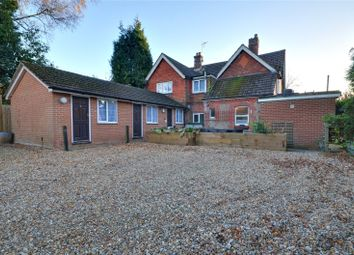Thumbnail 11 bedroom detached house for sale in East Grinstead, West Sussex