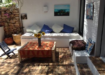 Thumbnail 1 bed bungalow for sale in Calle Victoria Roca Llisa, Ibiza, Balearic Islands, Spain