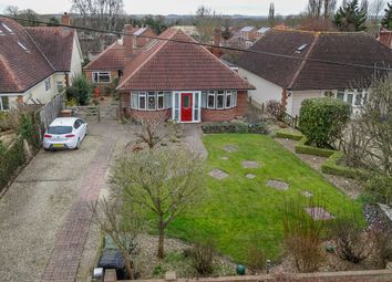 5 bed detached bungalow for sale in High Road, Brightwell-Cum-Sotwell, Wallingford OX10