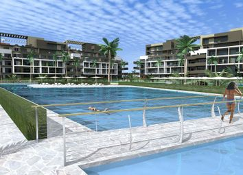 Thumbnail 3 bed apartment for sale in Huelva, Spain
