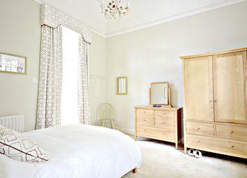 Thumbnail 2 bed detached house to rent in Nashdom Lane, Burnham, Slough