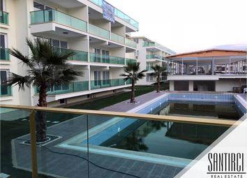 Thumbnail 2 bed apartment for sale in 127 Sokak, Didim, Aydin City, Aydın, Aegean, Turkey