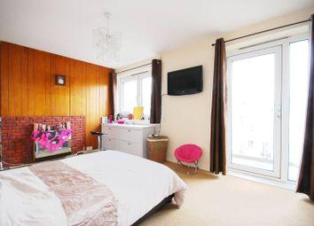 Thumbnail 2 bedroom flat for sale in Bayham Street, Camden Town, London