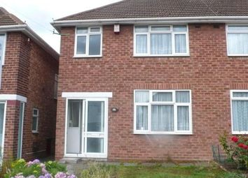 3 bed semi-detached house to rent in Chaffcombe Rd, Birmingham B26