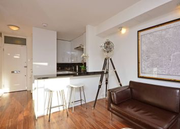 Thumbnail 1 bedroom flat for sale in Oxenden Street, St James's