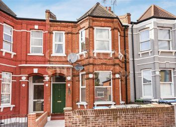 Thumbnail 3 bed flat for sale in Mora Road, Cricklewood, London