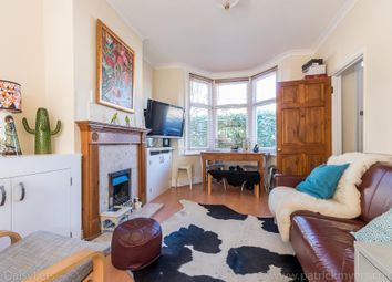 Thumbnail 2 bed terraced house to rent in Jennings Road, East Dulwich, London