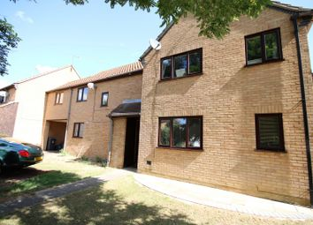 Thumbnail 2 bed property to rent in Charlotte Court, South Woodham Ferrers, Chelmsford
